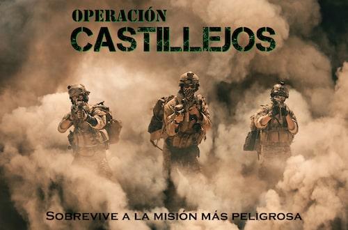 Operación Castillejos